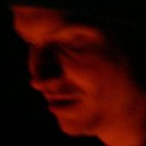 Ken Williams 1's avatar