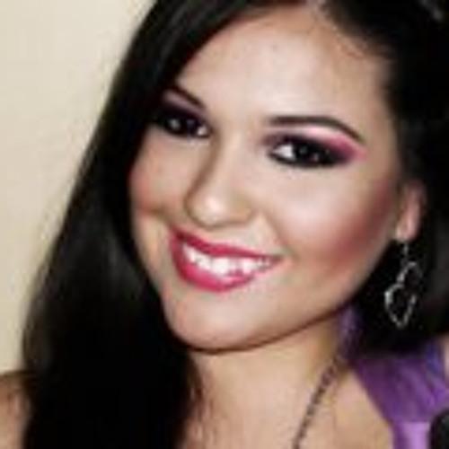 Susy Rivero Chavez's avatar