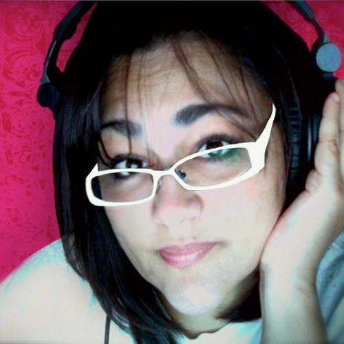 Mamasoto's avatar