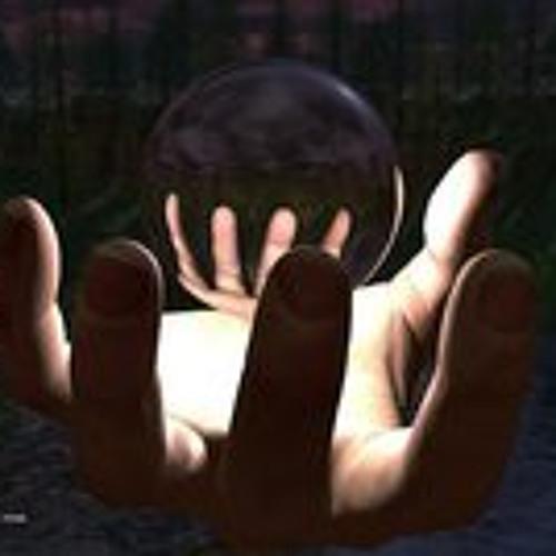 World Turning's avatar
