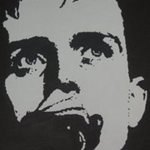Marcelo Hamada's avatar