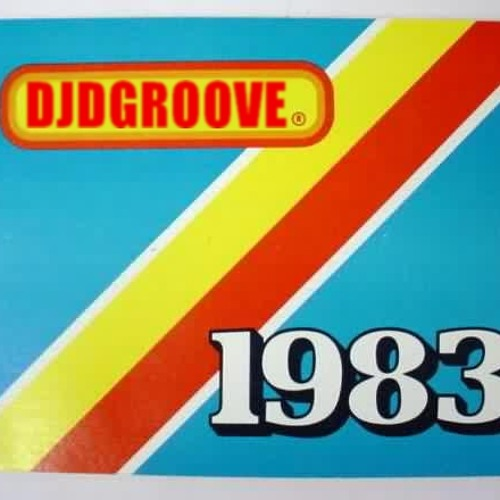 DJDGROOVE's avatar