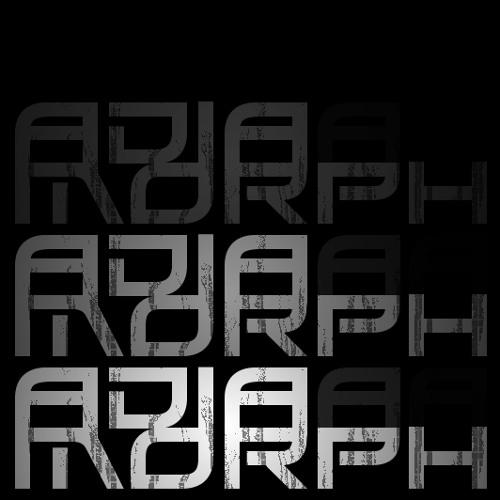 Adiamorph's avatar