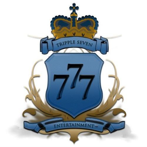 777ent's avatar