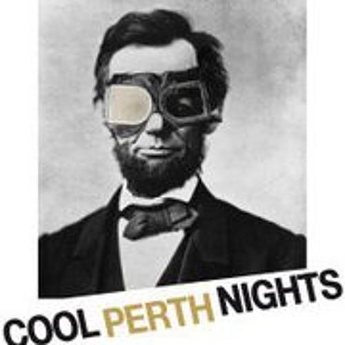 Cool Perth Nights's avatar