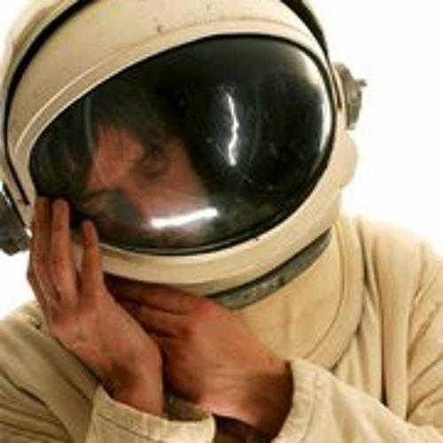 Simon Kampmann's avatar