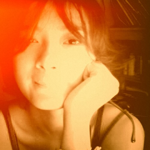 veniyeah's avatar