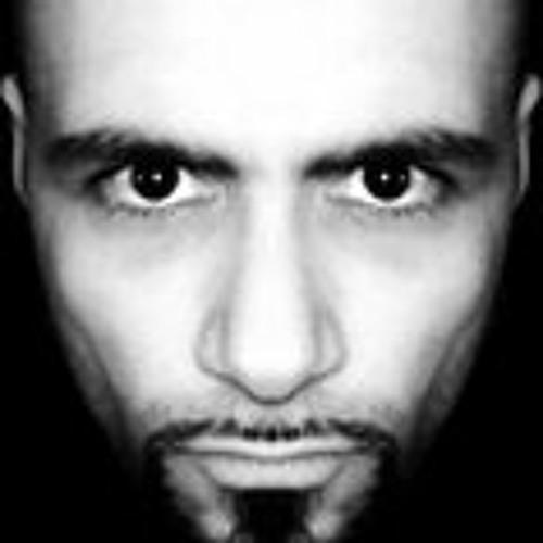 macmenace's avatar