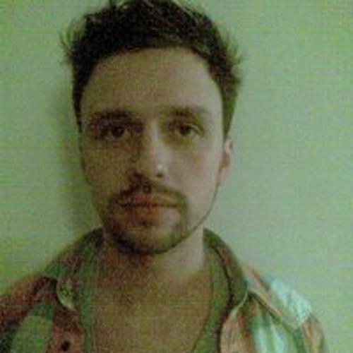Woronkow Olegowich's avatar
