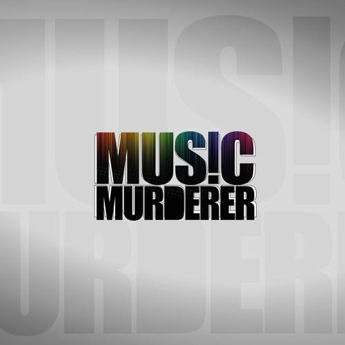 Music Murderer's avatar