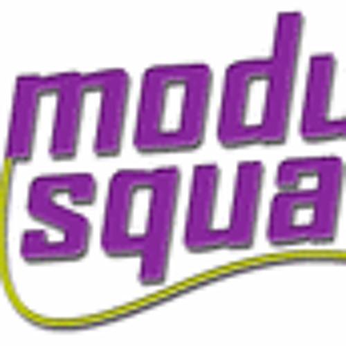 Modularsquare's avatar