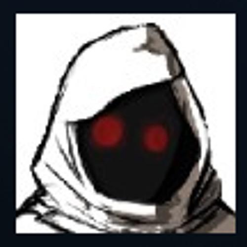Mr. Sunabouzu's avatar