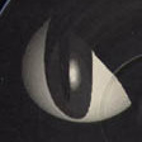 AlienEye's avatar