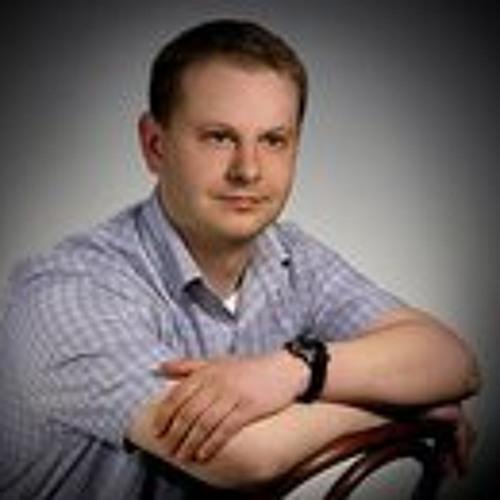 Łukasz Durek's avatar