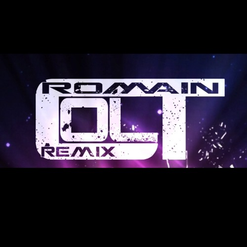 Romain Colt's avatar