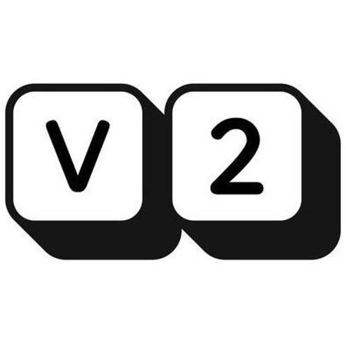 V2 Music's avatar