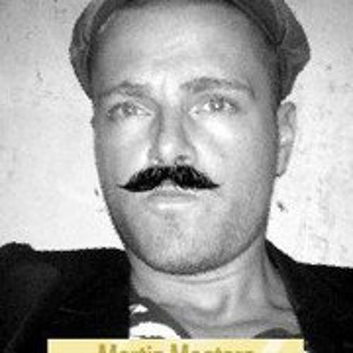 Martinheimat's avatar