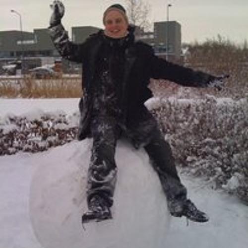 Davey Leeuwen's avatar