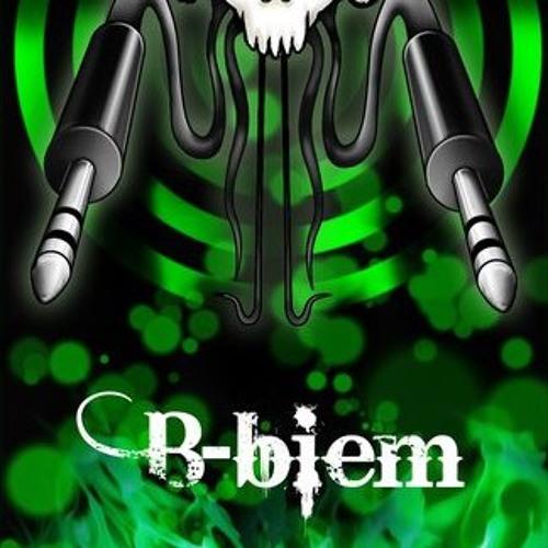 B-biem's avatar