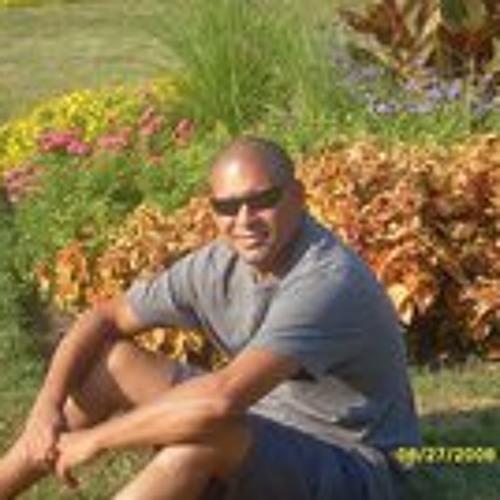 Pielover6969's avatar