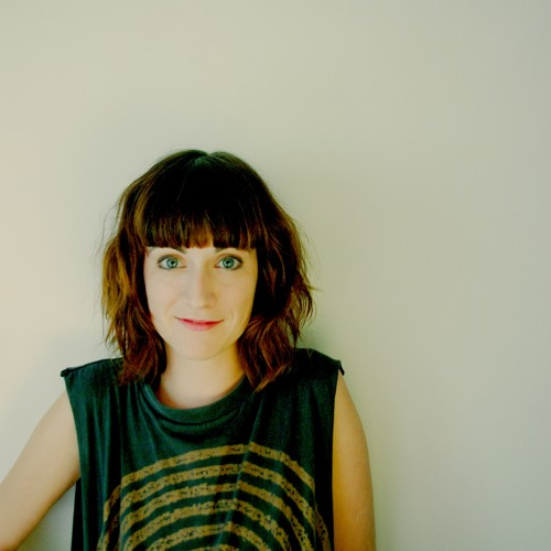 Sarah Howells's avatar
