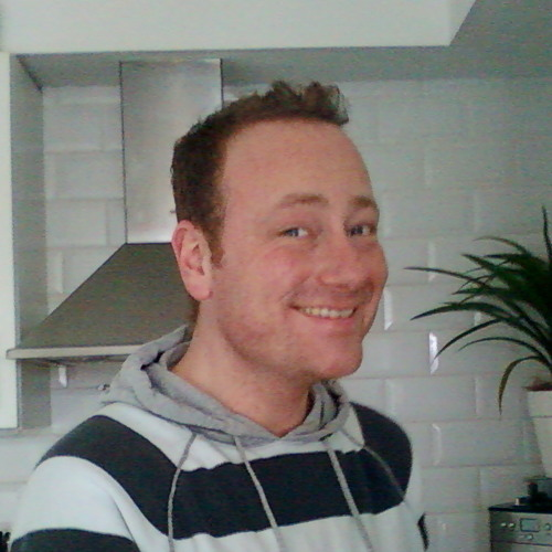 janecvdlans's avatar