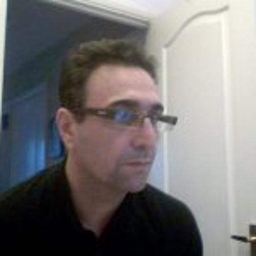 Nader Vahab's avatar