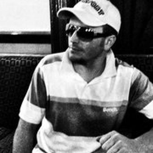 Chris Freeman 1's avatar