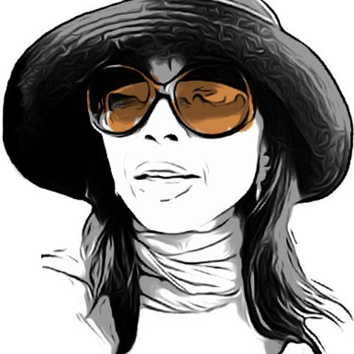 Izumi-Productions's avatar