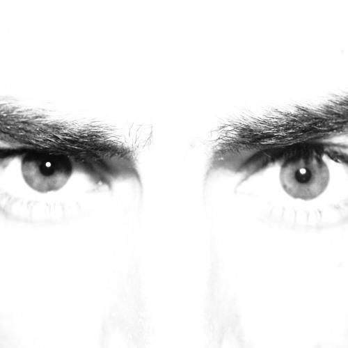 isymusic's avatar