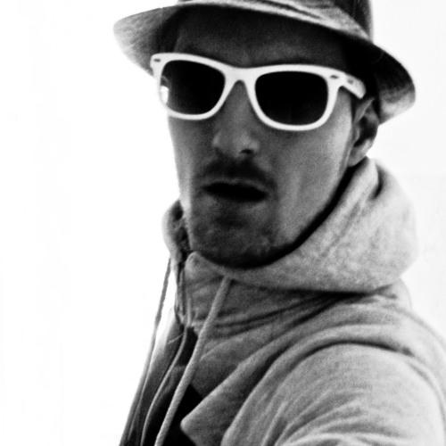 Mindcrasher-030's avatar