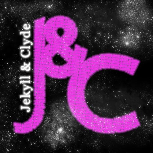 Jekyll & Clyde's avatar