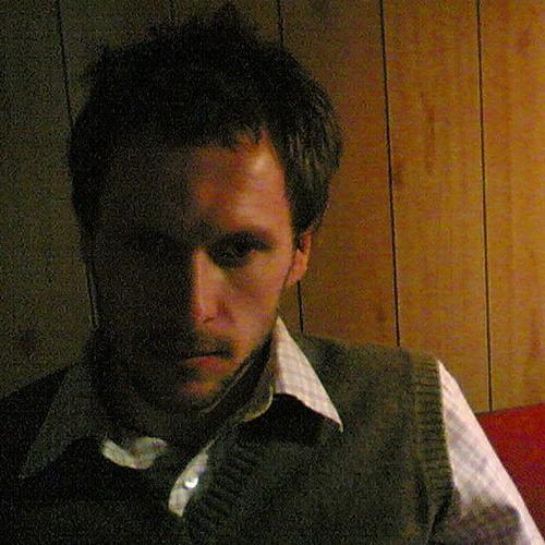 stevewyles's avatar