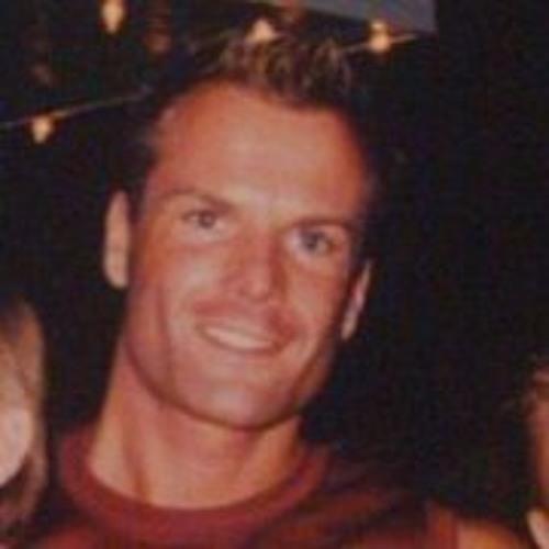 Brian Asbeck's avatar