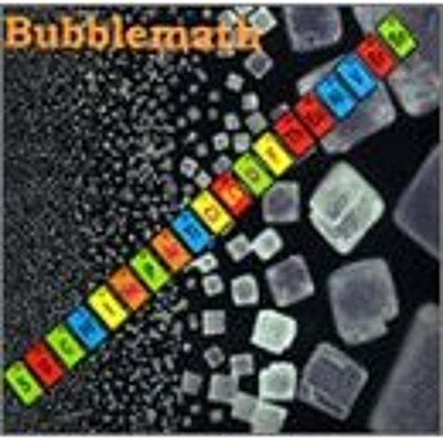 bubblemath's avatar