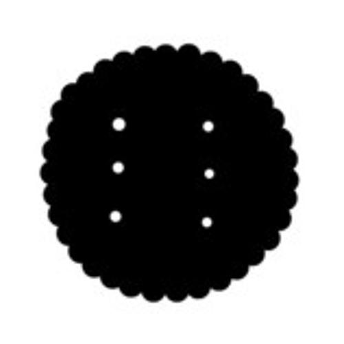 beats & cookies label's avatar
