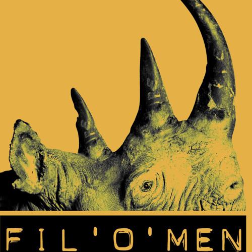 filomen's avatar