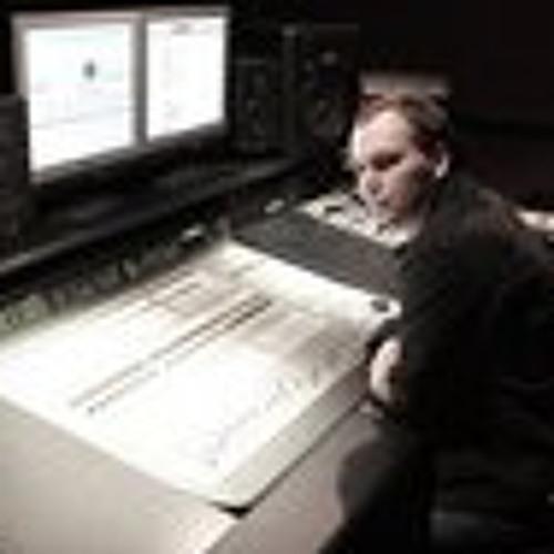 Sean McDonald studio demo's avatar