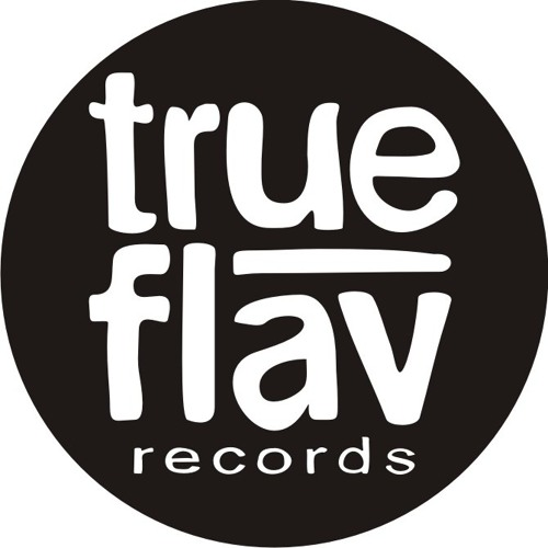 Trueflav Records's avatar