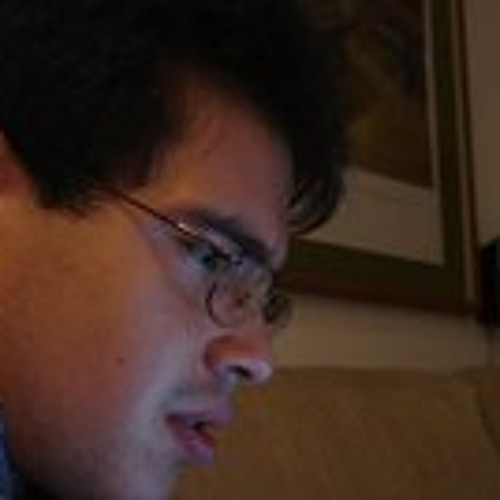 Pablo Bitu's avatar