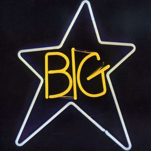 Big Star's avatar