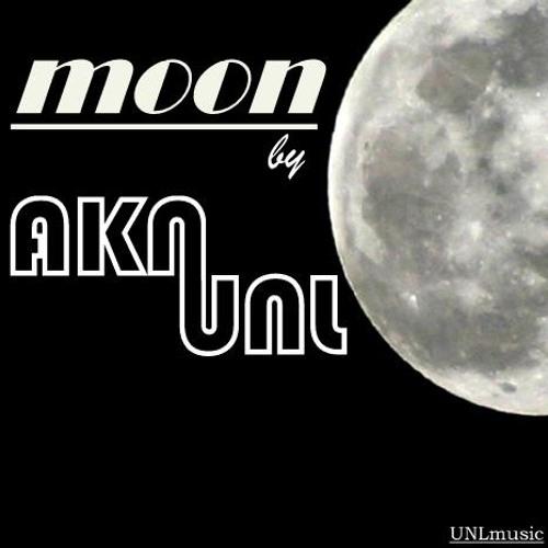 MoonbyAknUnl's avatar