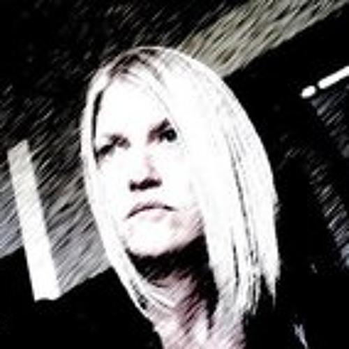 Heidi Jaime's avatar