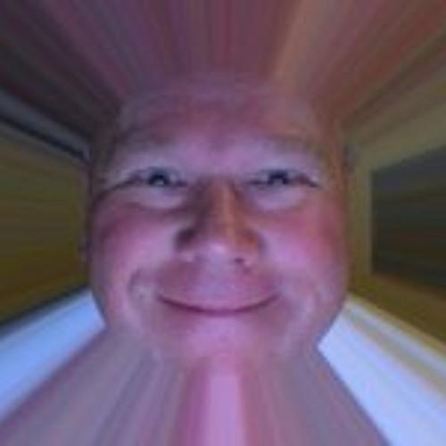 Robert Goodall's avatar