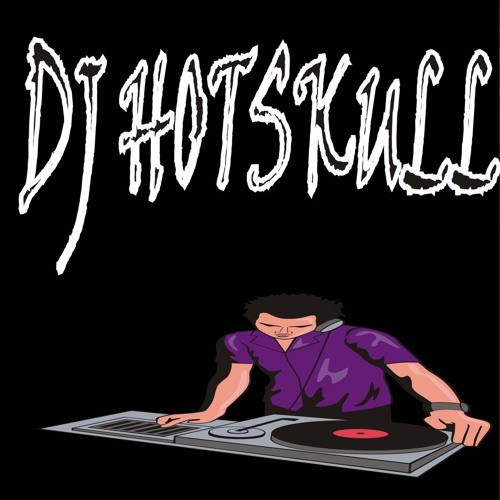 Djhotskull's avatar