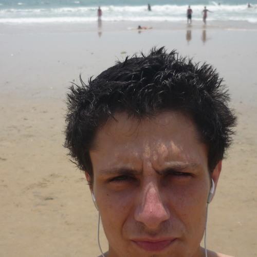 Flurenci's avatar
