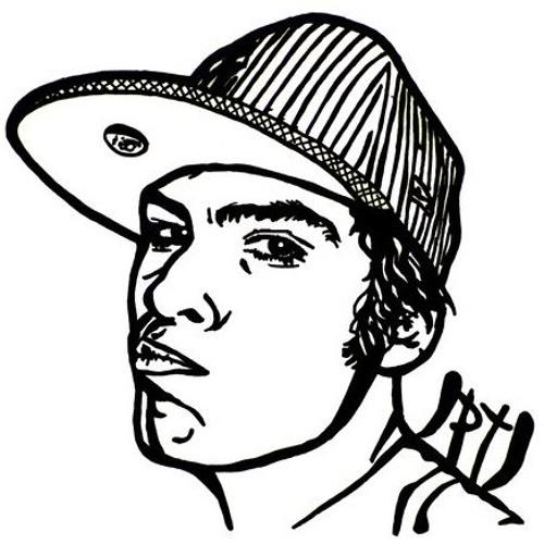 LPTL's avatar