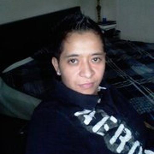 Laura Valencia 1's avatar