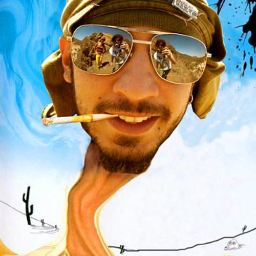 Dj Kaik's avatar