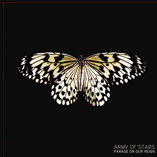 army of stars's avatar